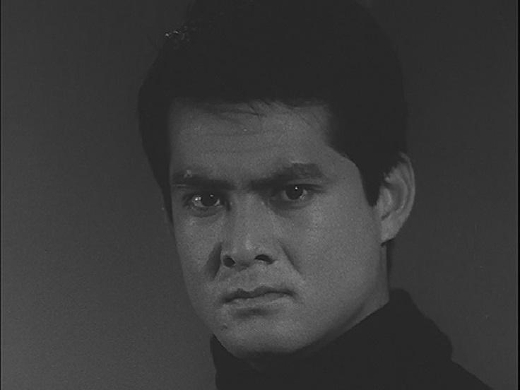 中田博久の画像 p1_40