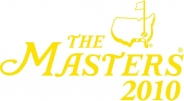 THE MASTERS 2010 【レンタル】