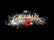 G1 CLIMAX2015