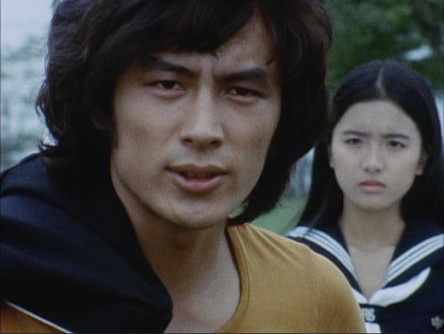高橋昌也 (俳優)の画像 p1_15