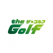 the Golf DVD-BOX